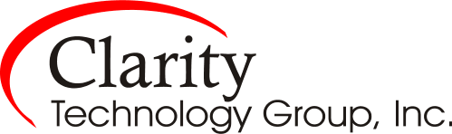 Clarity Technology Group